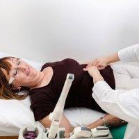 Las revisiones de la mujer en el posparto