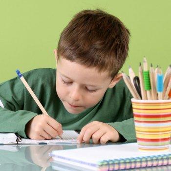 Juegos con lápiz y papel