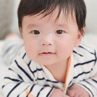 Nombres japoneses para niños