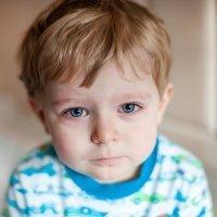 La estabilidad emocional de los niños