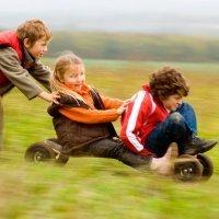 Cómo ayudar a los niños a ser más sociables
