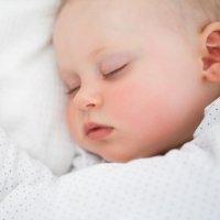 Música para dormir a los bebés