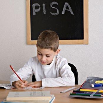 Cómo inculcar a los niños hábitos de estudio