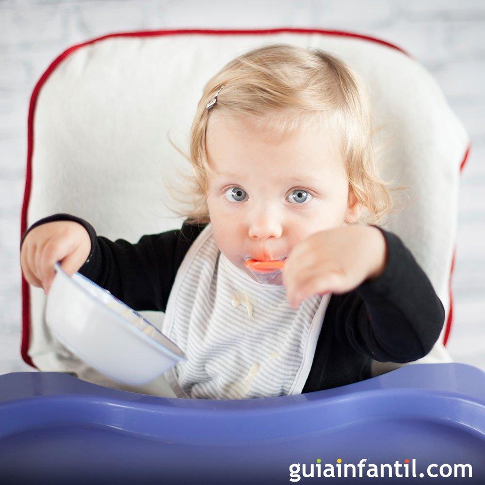 5a10f47eb Alimentación para bebés de 12 a 24 meses