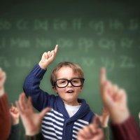 Consejos para educar a un niño como líder
