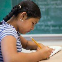 Derecho de los niños a la educación