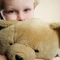 Síntomas de un niño sobreprotegido