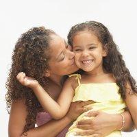 El derecho de los niños a la vida y a tener un familia