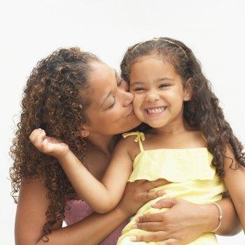 Derecho de los niños a la vida y a tener una familia