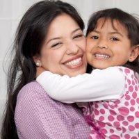Normas legales de adopción en Colombia