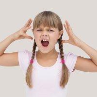 Cambios emocionales en la preadolescencia