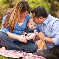 Normas legales de adopción en Brasil