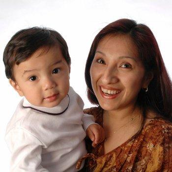 Licencia por maternidad en Perú