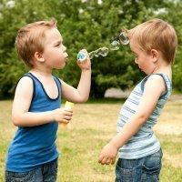 Cómo educar a niños soberbios