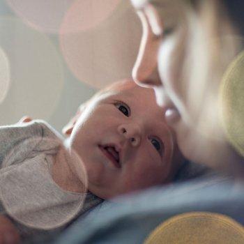 Licencia de maternidad por países