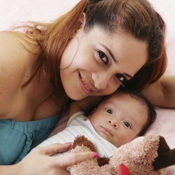 Licencia por maternidad en Venezuela
