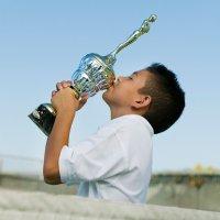 Cómo favorecer el orgullo sano en los niños