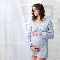 Cómo cambia el flujo vaginal en el embarazo