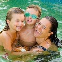 Piojos en los niños: todas las formas de contagio