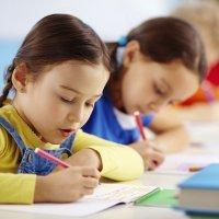 Cómo conseguir que los niños sean responsables