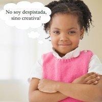 Cómo transformar los defectos del niño en virtudes