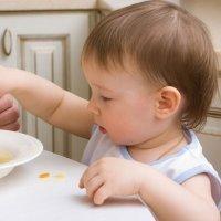 Qué beneficios aportan las sopas a los niños