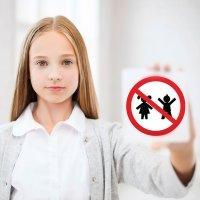 Qué es la 'niñofobia'