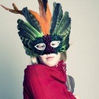 ¿Por qué nos ponemos máscaras en Carnaval?