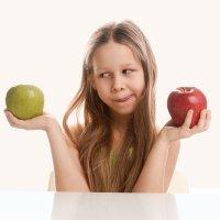 Consejos para ayudar a los niños indecisos