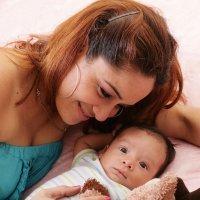 La adopción monoparental