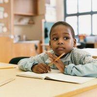 Cómo detectar si un niño sufre un trastorno de aprendizaje