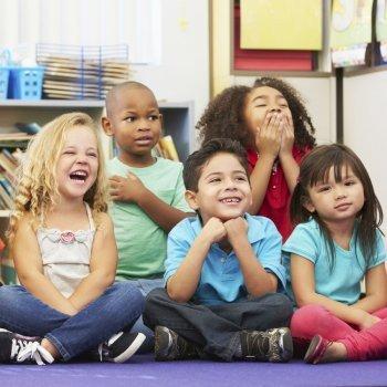 Qué es la metodología Montessori