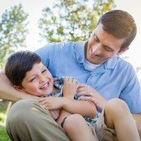 Actividad musical para mejorar el vínculo entre padres e hijos