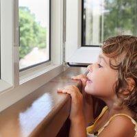 10 consejos para prevenir accidentes en la infancia
