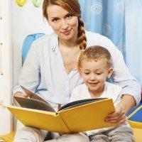 Cuentos cortos en verso para niños
