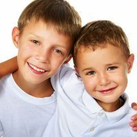 Semejanzas y diferencias entre niños Asperger y superdotados