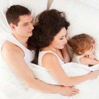 Cambios en el deseo sexual de la mujer tras el parto