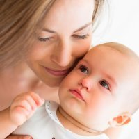 Lo positivo de ser madre soltera