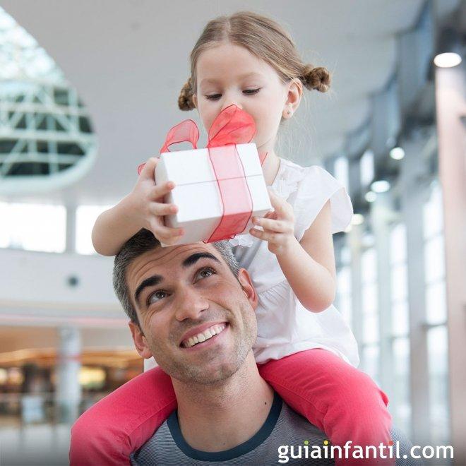 Cuándo se celebra el Día del padre en el mundo