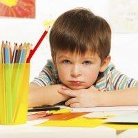 Diagnóstico de un problema de aprendizaje
