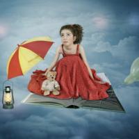 Soñar con magia. Cómo interpretar los sueños de los niños