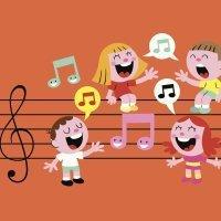 Canciones populares de siempre para los niños