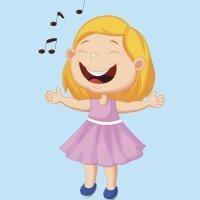 Canciones cortas para bebés y niños pequeños