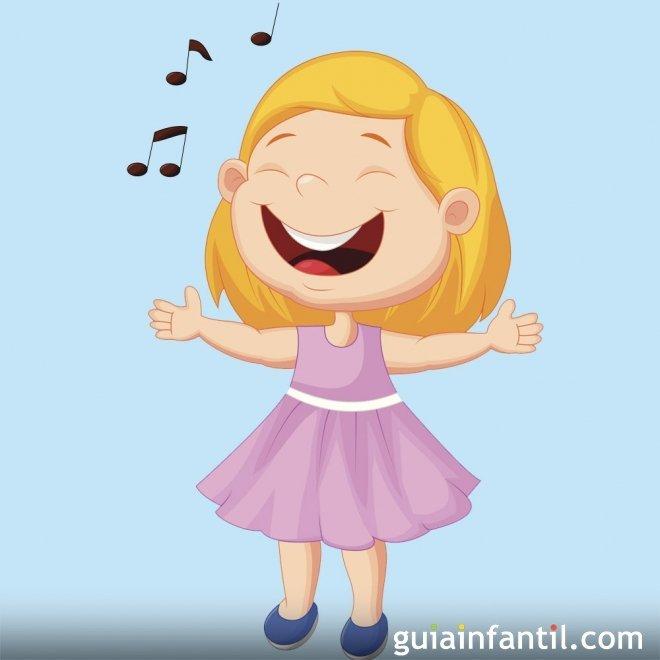 f88480e1d4 Canciones cortas para niños