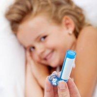 Homeopatía para tratar las enfermedades de los niños