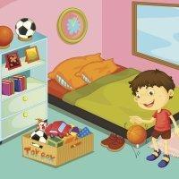 A guardar, a guardar. Canciones de colegio para niños