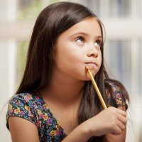Qué es y cómo se mide el cociente intelectual de los niños