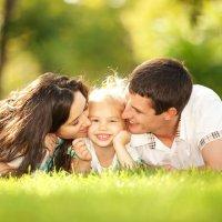 Los mejores elogios para los niños