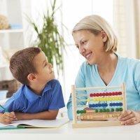 Juegos para repasar en casa conocimientos aprendidos en la escuela