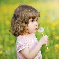 Cómo enseñar a respirar bien a los niños